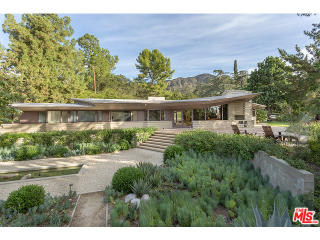 1210 Journeys End Dr, La Canada Flintridge, CA 91011