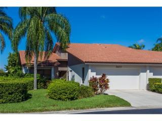 3877 Wilshire Circle West #121, Sarasota FL