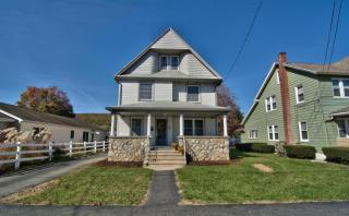 455 Jefferson Ave, Jermyn, PA 18433