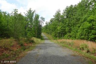 2 Springer Lane, Gordonsville VA