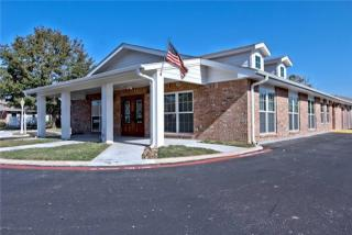 2293 Common St, New Braunfels, TX 78130