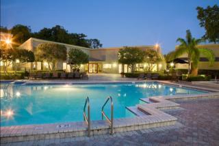 1735 Brantley Rd, Fort Myers, FL 33907