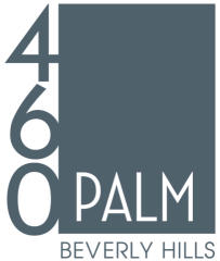 460 Palm by ETCO Homes