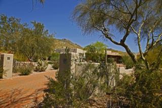 6116 E Los Reales Dr, Cave Creek, AZ 85331