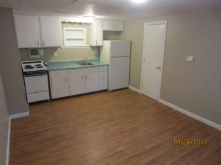 243 Main St #6, Waterville, ME 04901