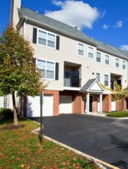 100 Avalon Way, Lawrenceville, NJ 08648