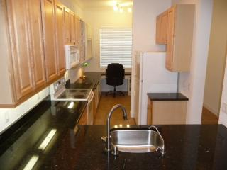 21031 Picasso Court #H204, Land O' Lakes FL