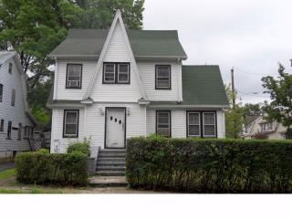 8 Boyden Ave, Maplewood, NJ 07040