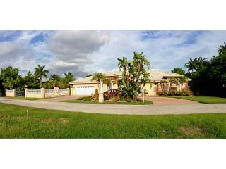 7455 SW 124th Ave, Kendall, FL 33183