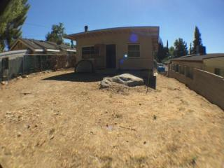10917 Tujunga Canyon Blvd, Tujunga, CA 91042