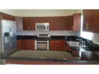1956 Northwest 169th Avenue, Pembroke Pines FL