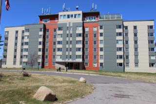 100 Elizabeth St, Duluth, MN 55803