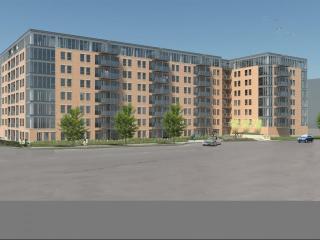 1717 Ridge Ave, Evanston, IL 60201