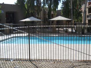 4748 W Sierra Vista Dr, Glendale, AZ 85301