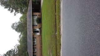 1325 Driftwood Dr, Hartsville, SC 29550