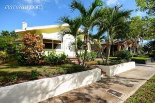 731 New York Street, West Palm Beach FL
