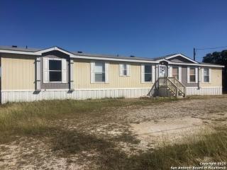 361 Private Road 1509, Bandera, TX 78003