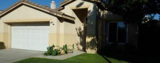 3235 Okeefe St, San Ysidro, CA 92173