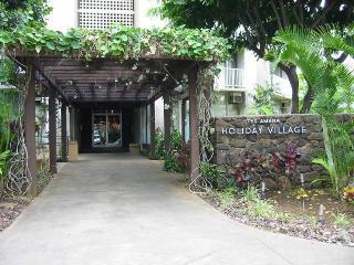 750 Amana St #204, Honolulu, HI 96814