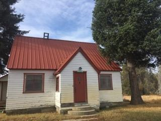 13091 Highway 55, Donnelly, ID 83615
