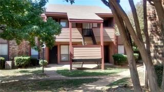 1000 S Danville Rd, Kilgore, TX 75662