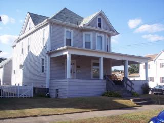 4501 Smithfield St, Shadyside, OH 43947