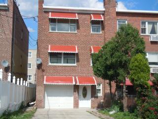 276 Graff Avenue, Bronx NY