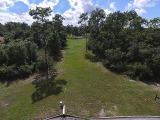 4484 Glen Kernan Parkway East, Jacksonville FL