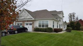 30 West Delray Lane, Absecon NJ