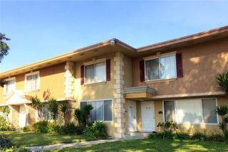 2905 S Cabrillo Ave, San Pedro, CA 90731