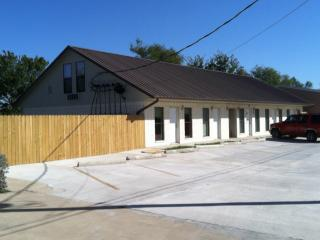 780 Blackjack St #5, Winnsboro, TX 75494