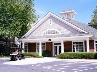 100 Brookberry Dr, Winston-Salem, NC 27104