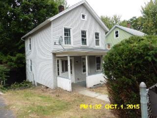116 High St, Vernon, CT 06066