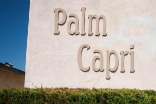 521 E Palm Ave, Burbank, CA 91501
