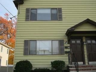 85 Benjamin St, Cranford, NJ 07016