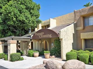 4530 E McDowell Rd, Phoenix, AZ 85008