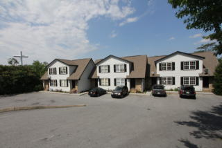 2669 Valley Heights Dr #2, Pigeon Forge, TN 37863
