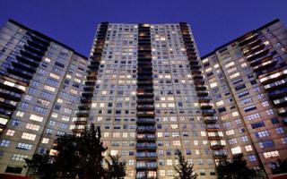 2600 Netherland Ave, Bronx, NY 10463