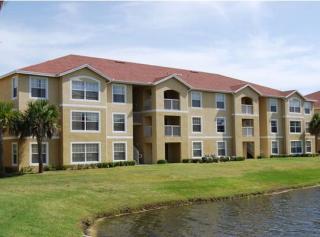 1200 Treasure Cay Dr, Fort Pierce, FL 34947