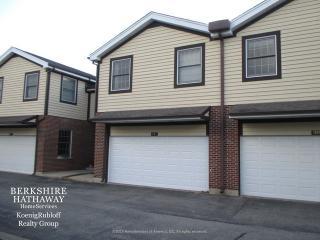 1807 Monroe Ct, Glenview, IL 60025