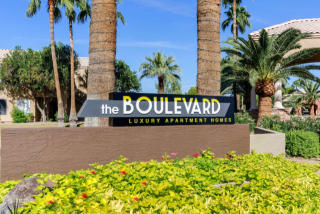 110 E Greenway Pkwy, Phoenix, AZ 85022