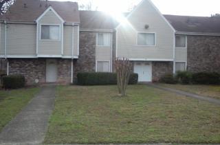 95 Peyton Rd SW, Atlanta, GA 30311