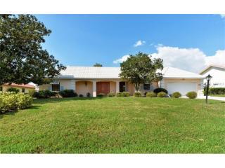 3929 Spyglass Hill Road, Sarasota FL