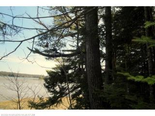 229 Harpswell Neck Road #7, Harpswell ME