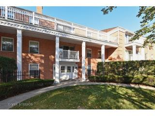 90 6th Avenue #207, La Grange IL