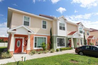175 Alexander Woods Drive, Plant City FL