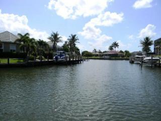 177 Geranium Court, Marco Island FL