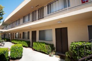 4701 Clair Del Ave, Long Beach, CA 90807