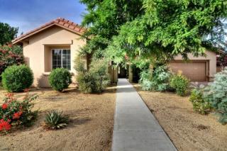74578 Lavender Way, Palm Desert CA