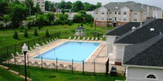 3119 75th Ave, Landover, MD 20785
